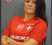 1423157175_fanziska_steinemann