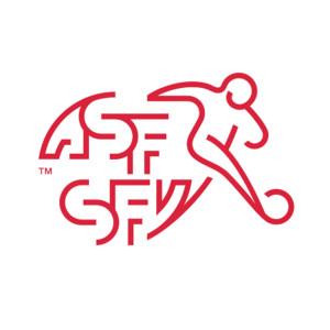 Ausbildungszentrum des Schweizerischen Fussballverbands Biel