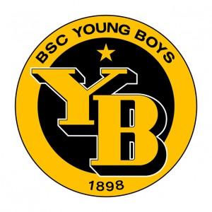 Team YB / Wyler U17