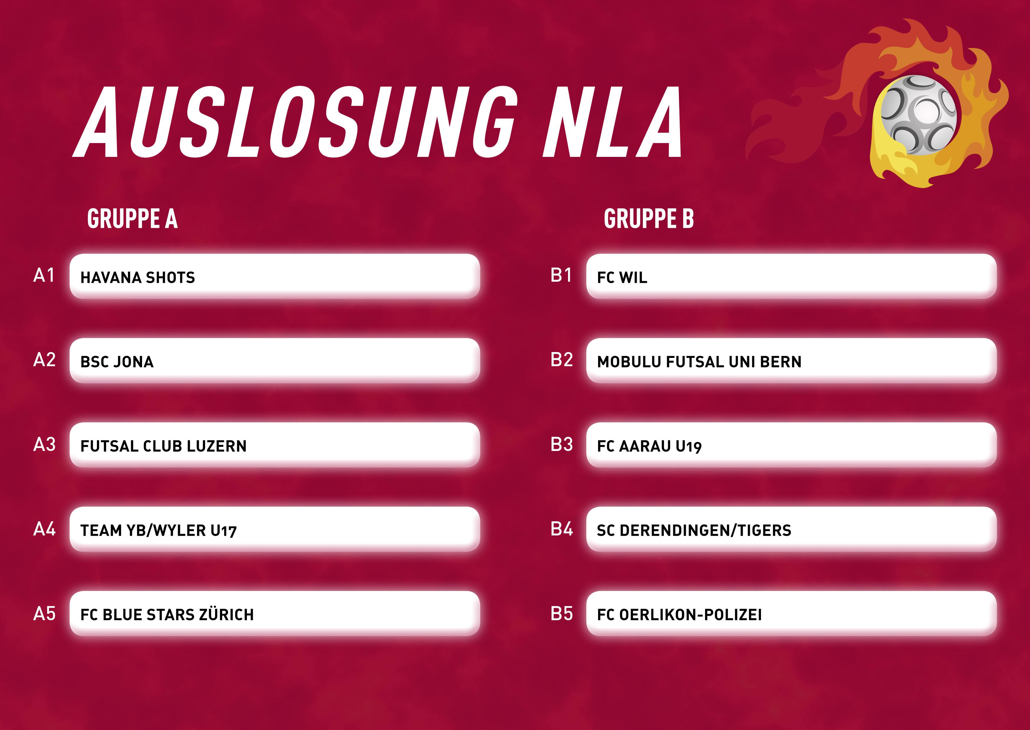 Finale_Gruppen_NLA