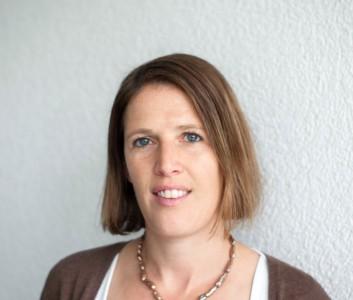 Franziska_Schild