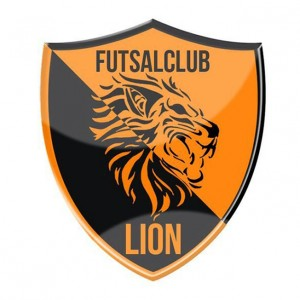 Futsal Club Lion