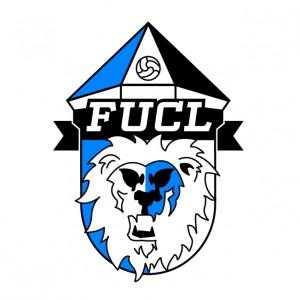 Futsal Club Luzern