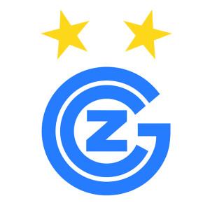 GC Zürich Frauen U19
