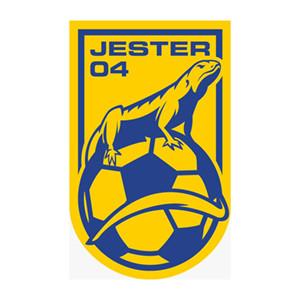 Jester 04 Baden