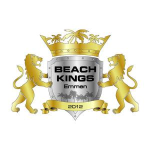 Beach Kings Emmen