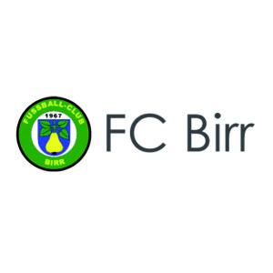 FC Birr