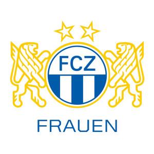 FC Zürich U17