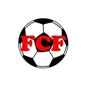 FC Frauenfeld Frauen