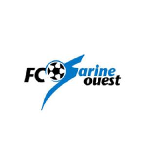 FC Sarine-Ouest Féminin