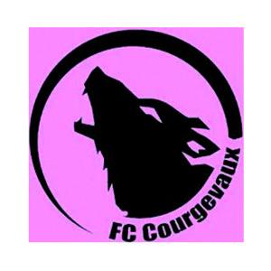 FC Courgevaux