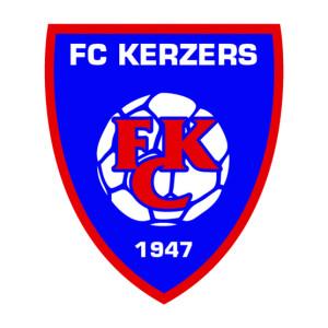 FC Kerzers
