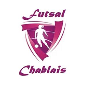 Futsal Chablais