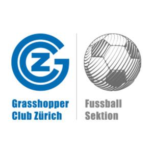 Grasshopper Club Zürich U19