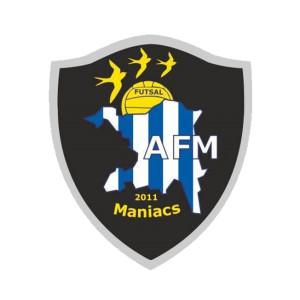 AFM Maniacs