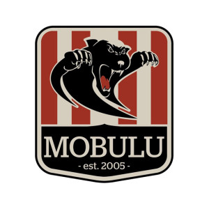 Mobulu Uni Futsal Bern