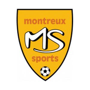 Montreux Sports