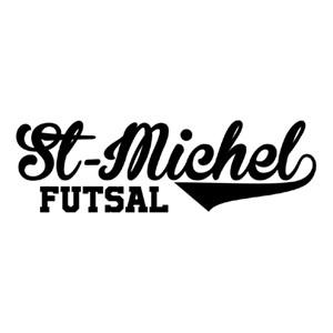 St-Michel Futsal