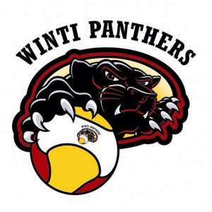 Winti Panthers