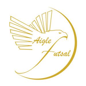 Fc Aigle Futsal Féminine