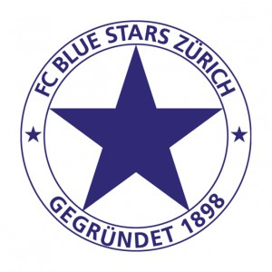 FF19 FC Blue Stars Zürich