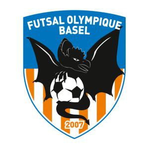 Futsal Olympique Basel