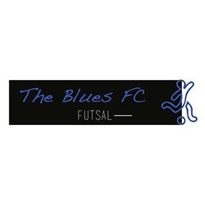 The Blues FC