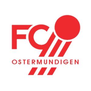 FC Ostermundigen