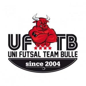 UNI Futsal Team Bulle